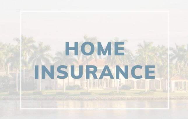 The Cheapest Homeowner's Insurance Quotes in Texas